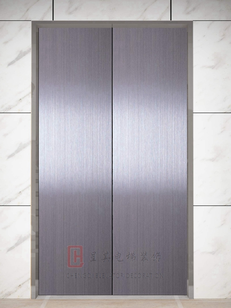 CQ-T1020