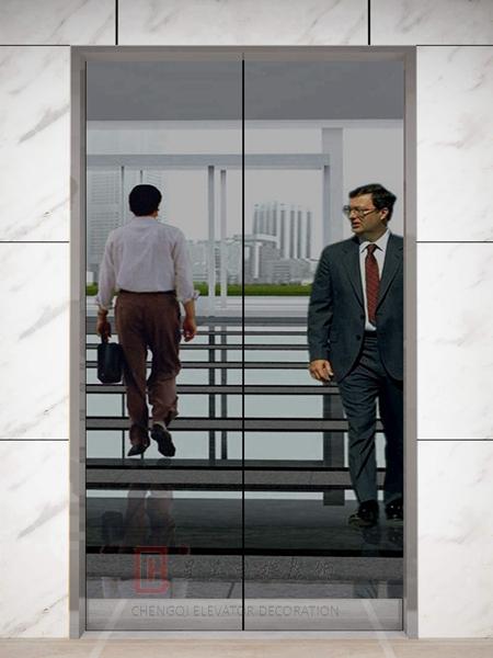 本金镜面厅门1_副本.jpg
