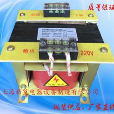 機床設備控制變壓器