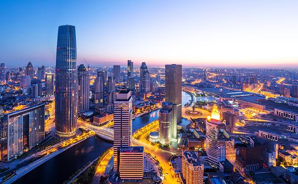 天津地区SAP代理商 天津SAP系统服务公司达策