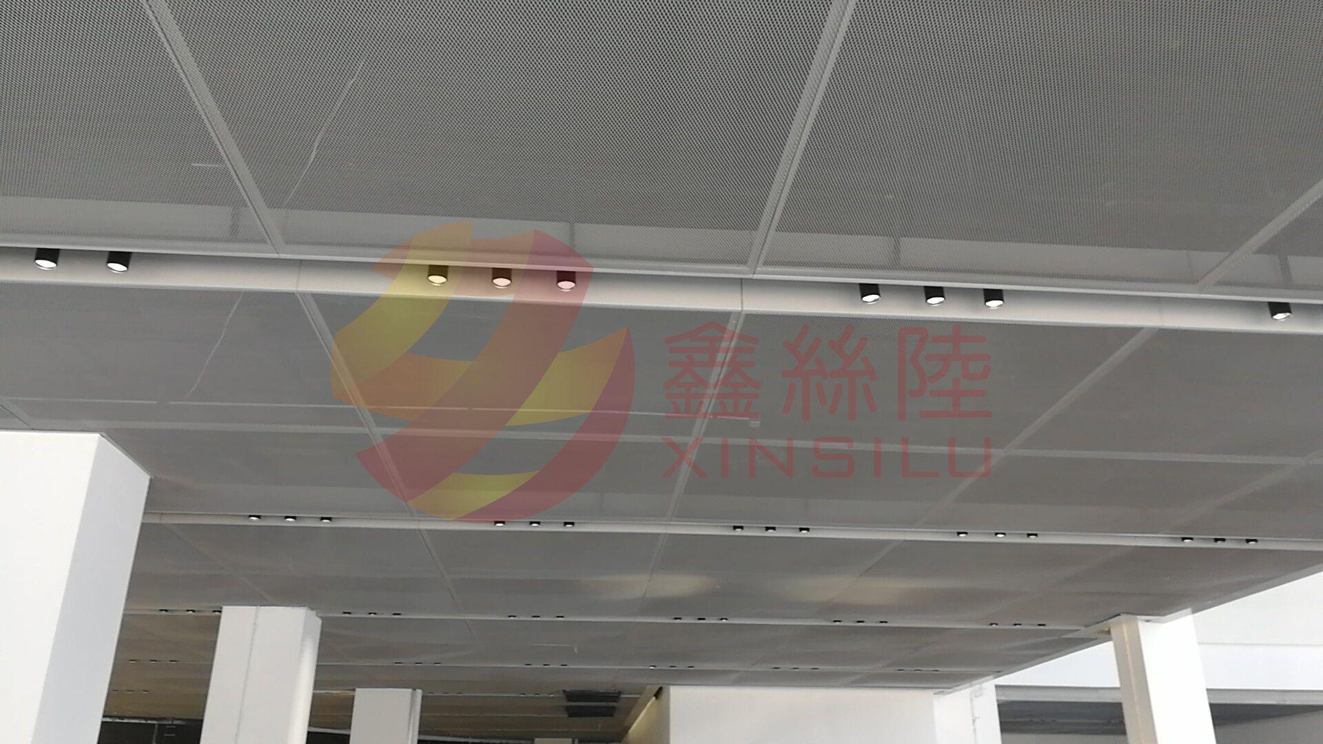 漕河泾.jpg