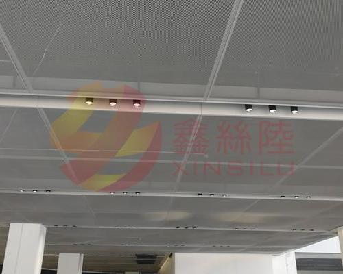 漕河泾康桥商务绿洲