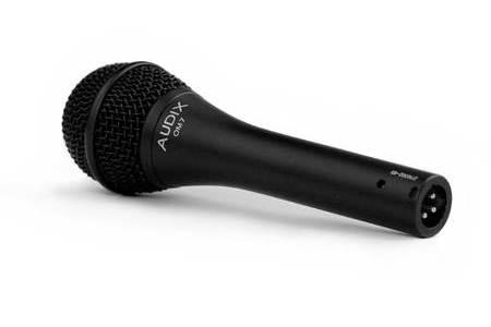 男歌手適合什么話筒