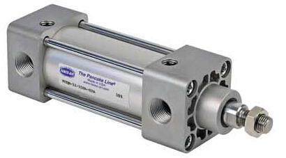NFPA Cylinders.jpg