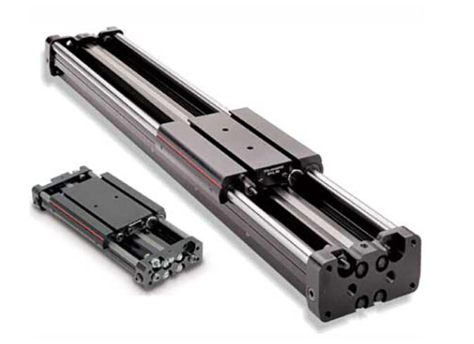 LS Pneumatic Linear Slide.jpg
