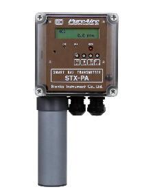 STX-PA Smart Gas.jpg