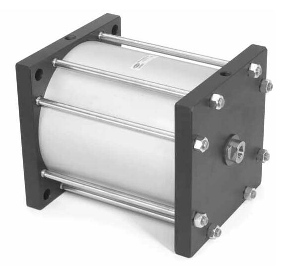 Hi-Power Cylinder.jpg