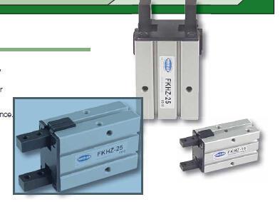 FKHZ Gripper Catalog.jpg
