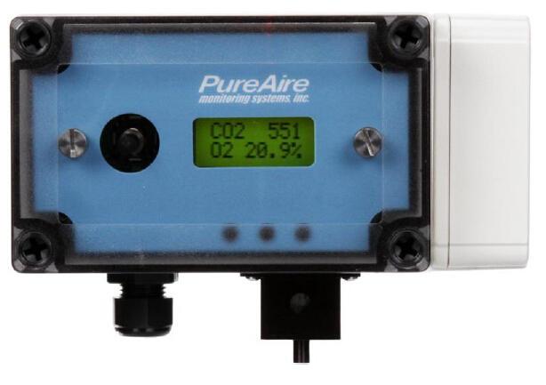 使用氮气气相色谱分析时的呼吸安全.jpg