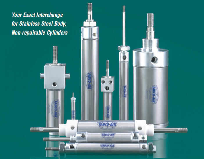 F Series Cylinder Catalog.jpg