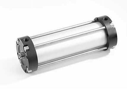 Longstroke Cylinder.jpg