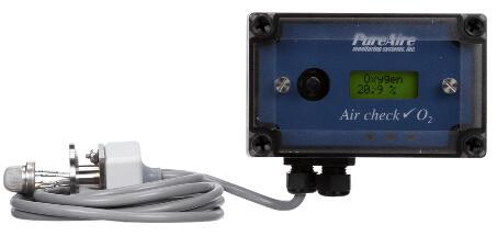 Trace Oxygen Monitor 0-1000ppm.jpg