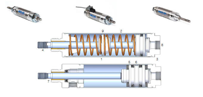 H Series Cylinder.jpg