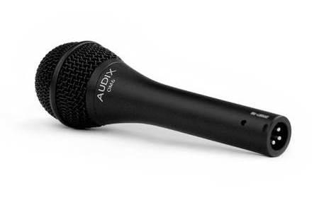 女歌手適合什么話筒