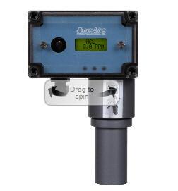 Universal Gas Detector.jpg