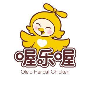 喔乐喔logo.jpg