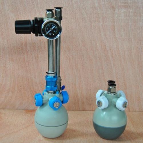 二流体加湿器2
