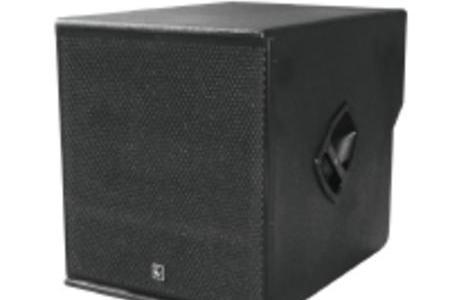 EAV-YA系列音箱