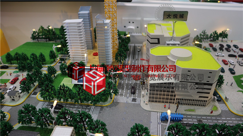 2018上海人工智能大会47.jpg