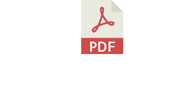 SuperEye尺寸.pdf