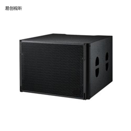 EAV—ES-10/I音箱