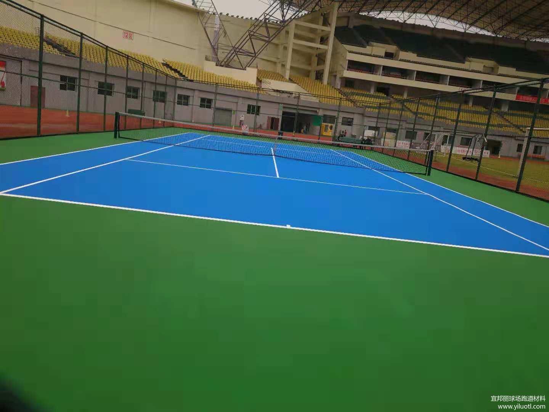 2018.11.3重庆市涪陵区体育场丙烯酸网球场3.jpg