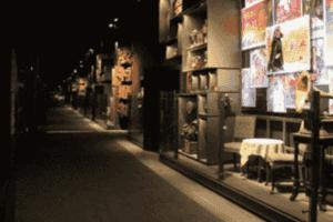 吉林长影旧址博物馆
