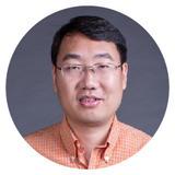 王明军 教授