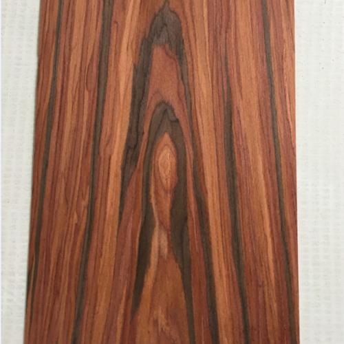防火A级免漆木饰面