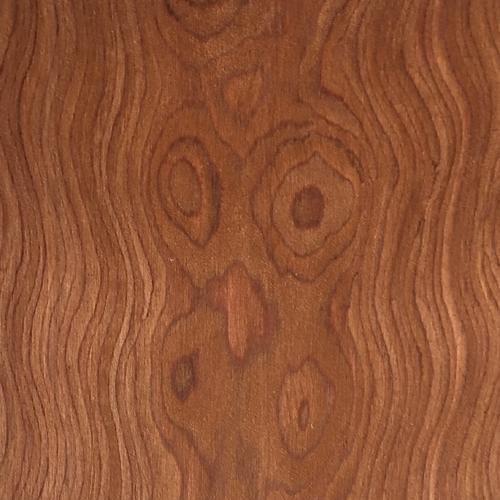木皮免漆板