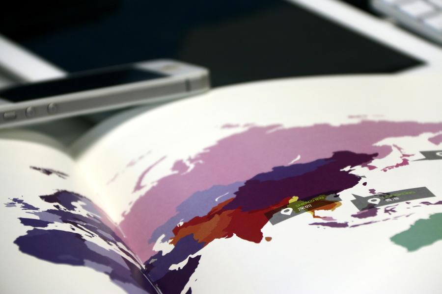 【印刷期刊】印刷期刊的注意事项有哪些?