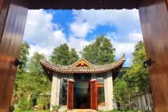 官宣:第一届全国民宿品牌大会&中国民宿宁波博览会,我们来了