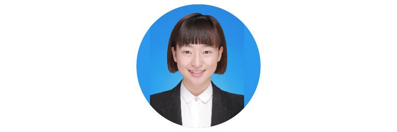 网站嘉宾 李润润-01.jpg