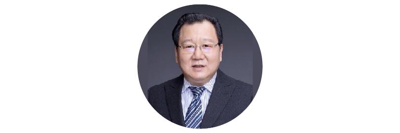 网站嘉宾 李华顺-01.jpg