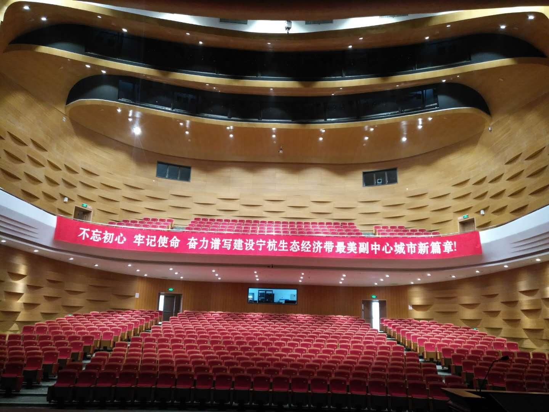 溧阳艺术中心报告厅吊顶照片.jpg