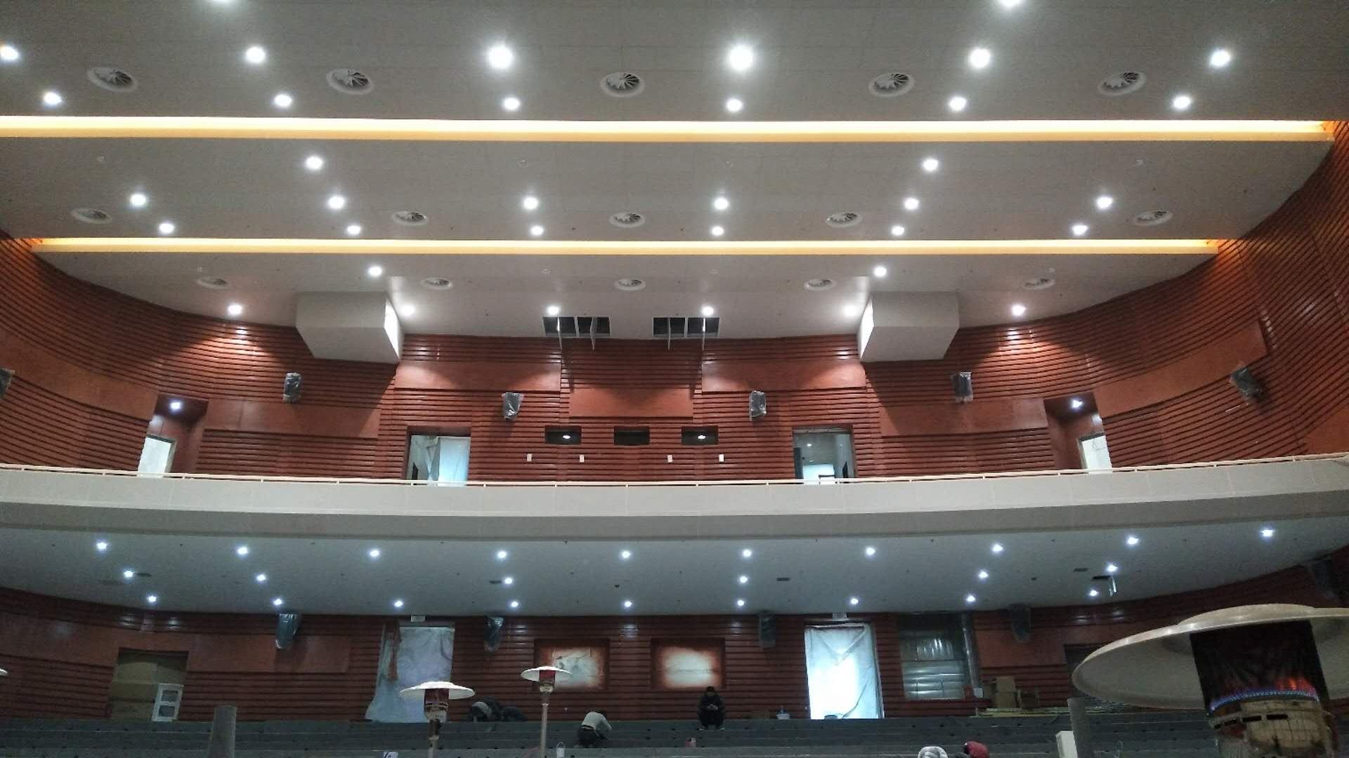 葫芦岛兴城文化馆吊顶.jpg