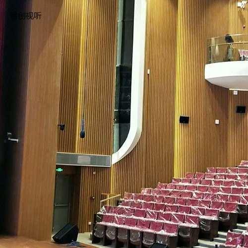 上海華中師范大學附屬雙語學校