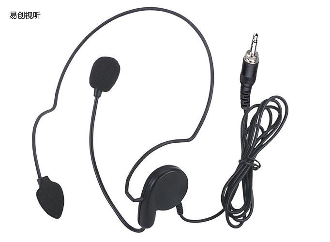 耳朵4.jpg
