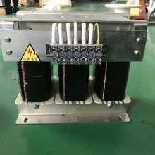 415v变380V变压器