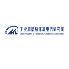 China Academy of Telecommunication Research (CATR)