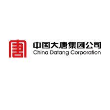 DaTang Group