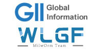 网络攻防兴趣小组/Global Information, Inc.