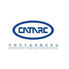 China Automotive Technology & Research Center
