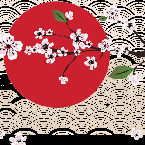 日语一对一