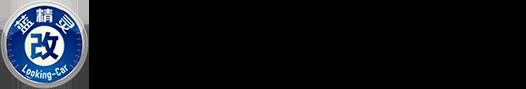 电尾logo黑