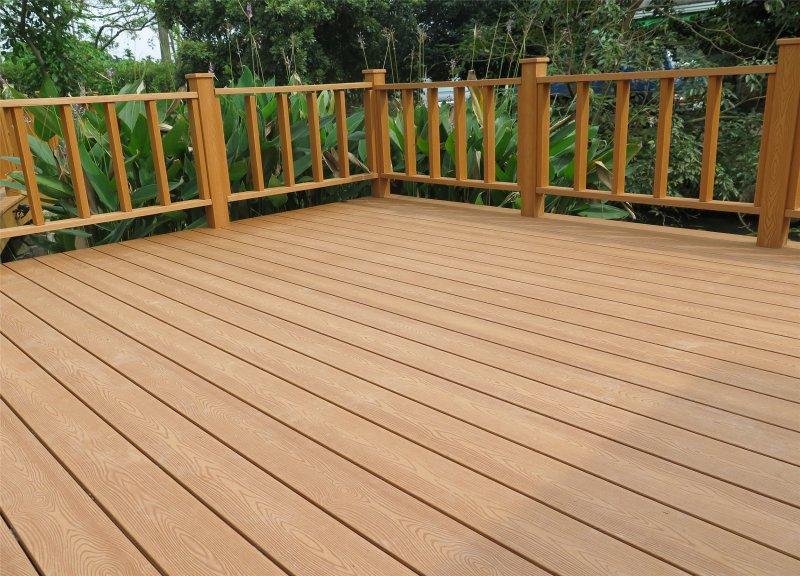 PVC地板优点