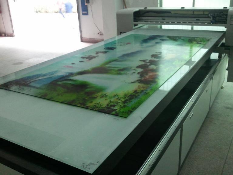 【样本印刷】样本的印刷工艺和流程
