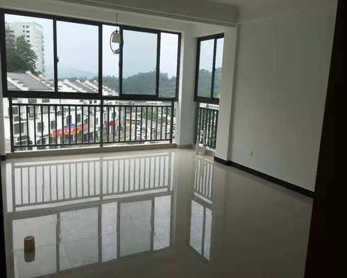 太平湖 平湖家苑精致两室居