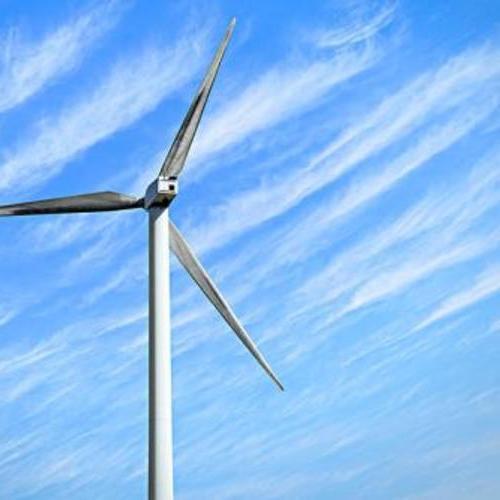 上海艾港新能源公司招聘男普工