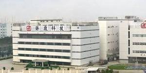 淮安鹏鼎控股招聘信息